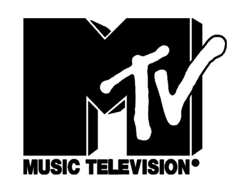 752px-Mtv_logo_before_1994
